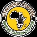 ETHI-AFRIC COFFEE